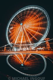 grande_roue_velo_reflection_longexpo_72
