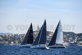 duosail19-2809s0060_yohanbrandt