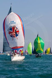 Frank_3_GBR6455R_SJ_320_Round_The_Island_Race_2019_20190629534