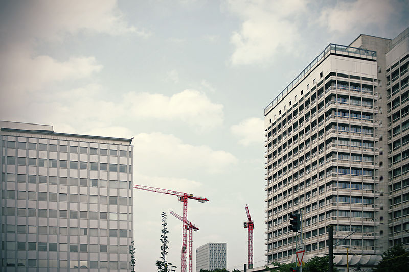berlin_buildings