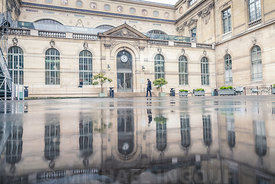 bibliotheque_richelieu_immeuble_puddle_reflection_72