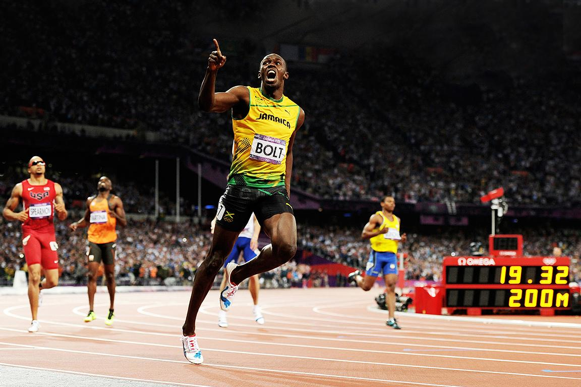 Usain_Bolt_30X42_copie_original