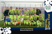 U12_NDYAL_Plate_Winners