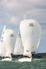 Jive, GBR4261, J/24 Autumn Cup 2019, 20190928010
