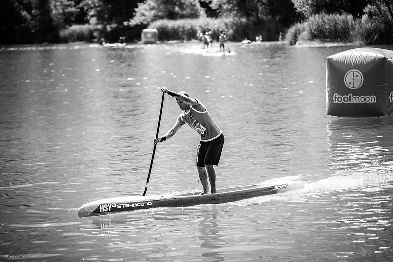 2018_paddleDay_supspirit_2_thierrysermier-2