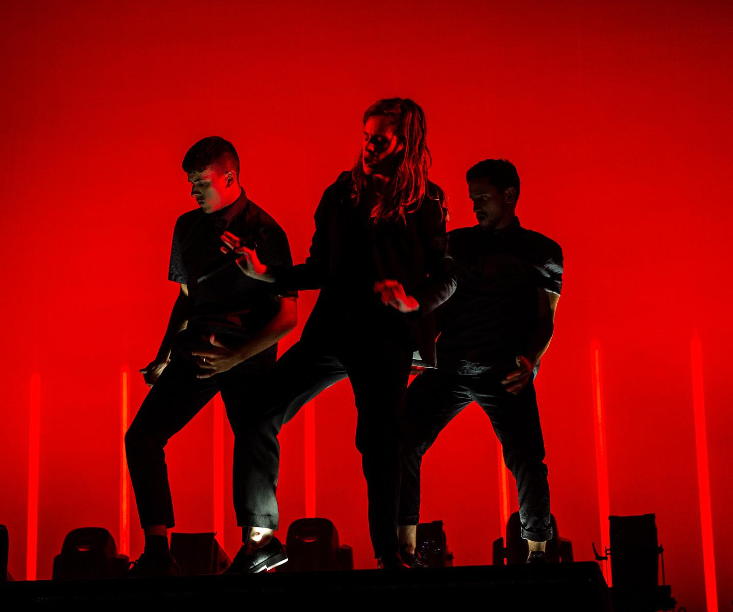 christine_and_the_queens_ven15_acolliard-4-33