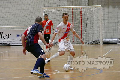 Calcio5_20190511_Playoff_Mantova_Sestu_20190511224513