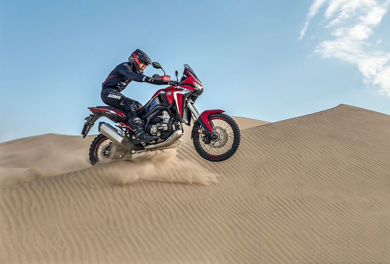 20YM_AfricaTwin_L1_Location_2564