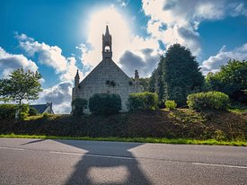 chapelle-sainte-gertrude_photo_FBETERMIN-17