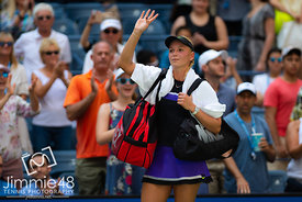 US Open 2019, Tennis, New York City, United States, Sep 4