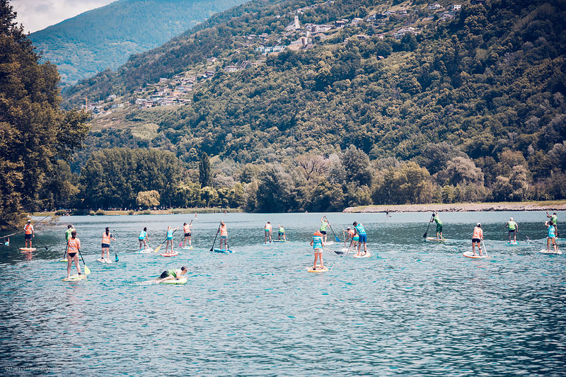 2018_paddleDay_supspirit_thierrysermier-123