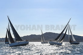 duosail19-2809s0056_yohanbrandt