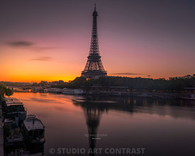 tour_eiffel_sunrise_seine_longexpo_nuage_orange_72