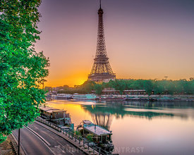 tour_eiffel_sunrise_reflection_seine_peniche_longexpo_arbre_72
