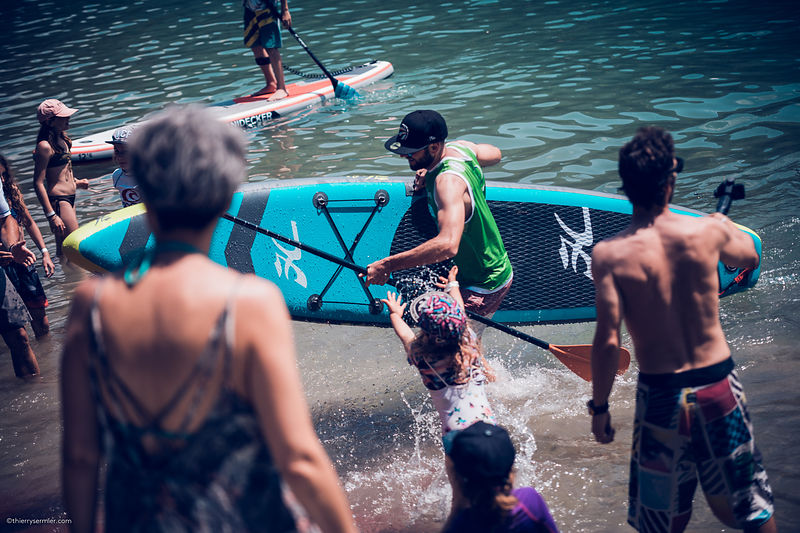 2018_paddleDay_supspirit_thierrysermier-136