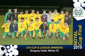 U18_NDYAL_Cup_Winners