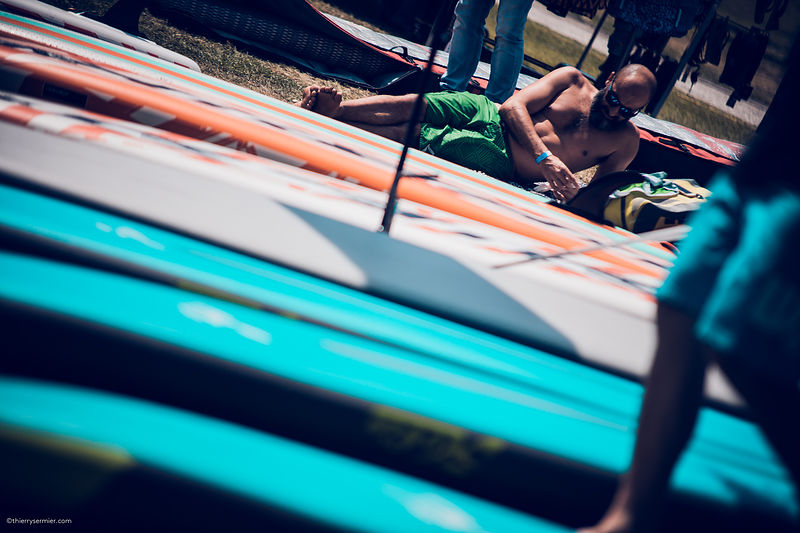 2018_paddleDay_supspirit_thierrysermier-137