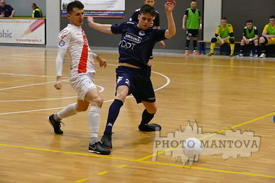 Calcio5_20190524_Playoff_Mantova_Cassano_20190524225022