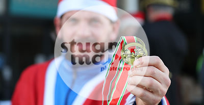 ROTAR-19-SantaFunRun-FINISH-43