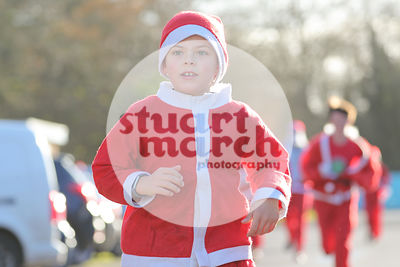 ROTAR-19-SantaFunRun-FINISH-32
