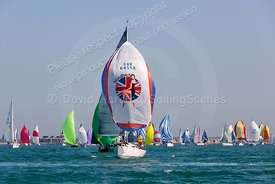 Frank_3_GBR6455R_SJ_320_Round_The_Island_Race_2019_20190629533