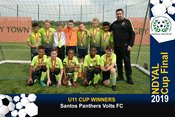 U11_NDYAL_Cup_Winners