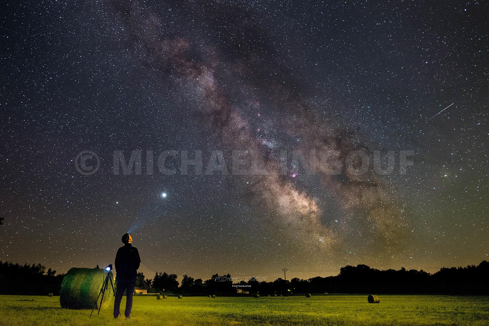 milkyway_2020_saint_just_champs_astroselfie