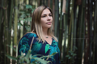 portrait-angeline-tours-ile-de-re