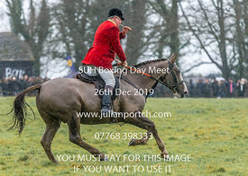 2019-12-26 SUH Boxing Day Meet