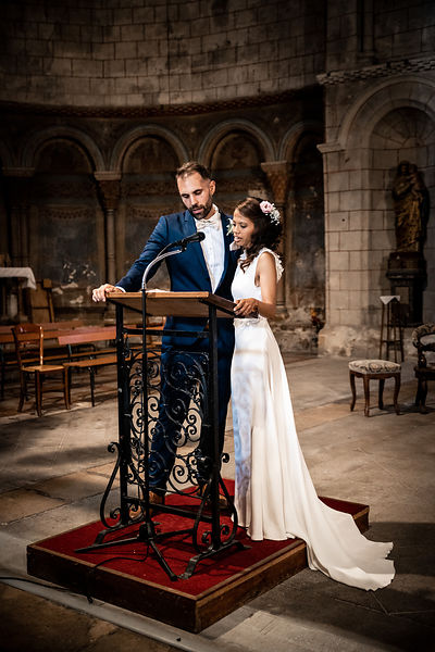 MARIAGE_Helene_Anthony_eglise_photo_quentin_chevrier_sept_2019-36