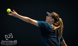 2020 Australian Open, Tennis, Melbourne, Australia, Jan 18