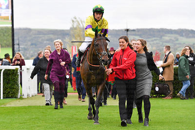 Champagne_Well_winners_enclosure_25102019-2