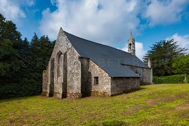 chapelle-sainte-gertrude_photo_FBETERMIN-23