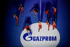 Bronze Medal Match - PPD Zagreb vs Meshkov Brest, Final Four - SEHA - Gazprom league, Zadar ,06.09.2020 , Mandatory Credit © ...