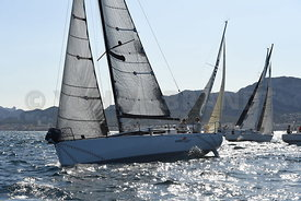 duosail19-2809s0049_yohanbrandt