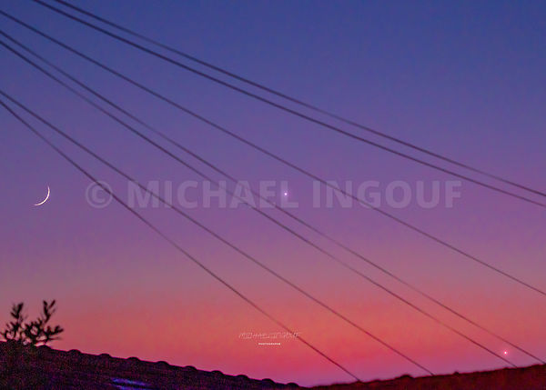 conjonction_mercure_lune_venus_colombes_cables