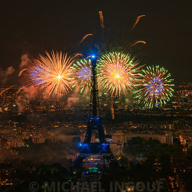 14_jullet_2019_eiffel_feux_artifice-14
