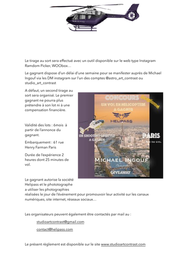 page2_concours_helipass