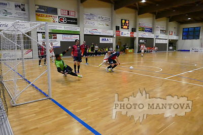 Calcio5_20190511_Playoff_Mantova_Sestu_20190511224520