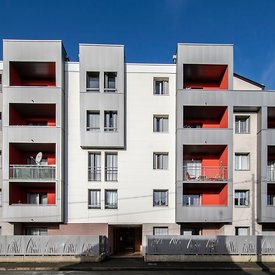 ARCHITECTURE-COLLECTIFS-151
