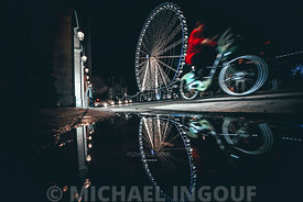 grande_roue_velo_reflection_puddle_72