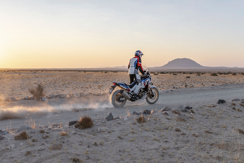 20YM_AfricaTwin_L4_Location_3304