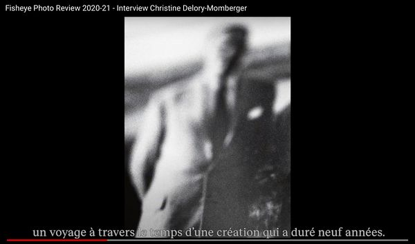 4Fisheye_Photo_Review_2020-21_-_Interview_Christine_Delory-Momberger