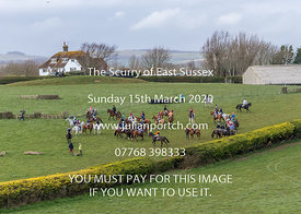 15-03-2020 The Scurry of East Sussex