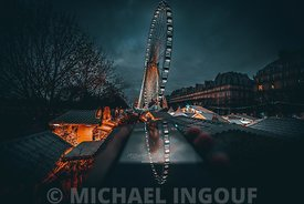 grande_roue_smartphone_reflection_72