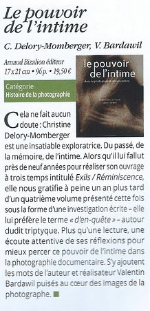 CompÇtence_Photo_septembre-octobre_2020_article