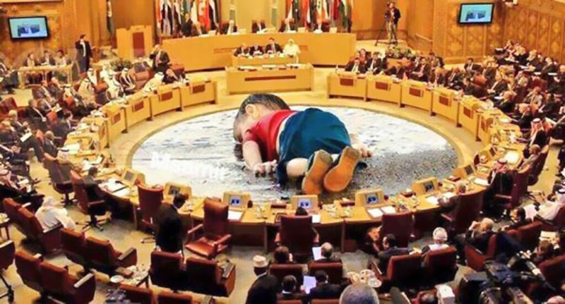 syrian-boy-drowned-mediterranean-tragedy-artists-respond-aylan-kurdi-21_700