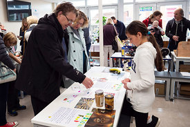 Eco_Fair_john_howell_angie_patterson