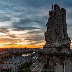 tour_saint_jacques_sunset_ange_tour_eiffel