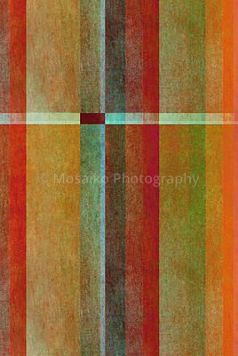 textured abstract background - earthy colors - graphic design